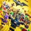 """LEGO BATMAN: FILM"" - od 10 lutego we"